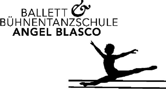 Blasco_Logo schwarz copia
